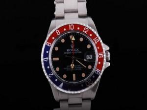 0f0ee5edae9 Zájem o Rolex repliky hodinek zvýšil v posledních několika letech