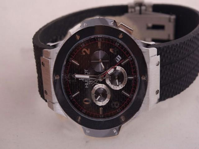 kvalitni repliky hodinek